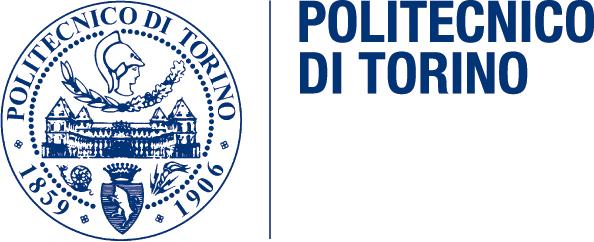 POLITO