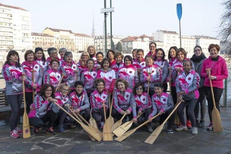 Foto Dragonette Torino