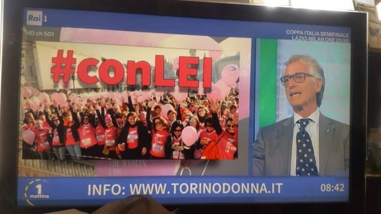 Presidente CUS #ConLei