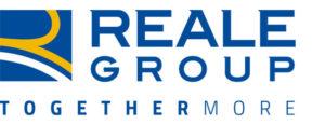reale group logo