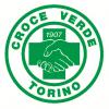CROCE VERDE - PNG