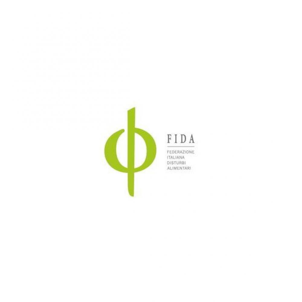 FIDA - PNG