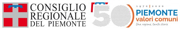 Logo CR + 50 colori(1)