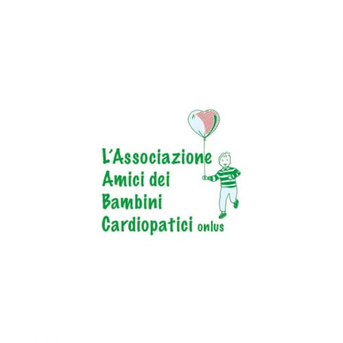 Logo bambini cardiopatici(1)_page-0001(1)