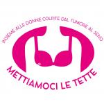METTIAMOCI LE TETTE - PNG