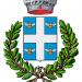comune di Avigliana-Stemma(1)