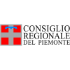 consiglio-regionale-del-piemonte